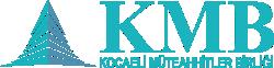Kocaeli Müteahhitler Birliği